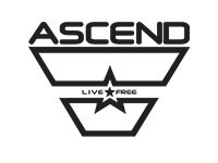 Ascend Clothing