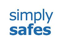 Simply Safes