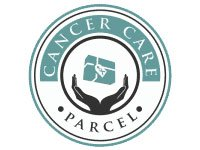 Cancer Care Parcel