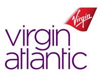 Virgin Atlantic Flight + Hotel