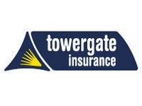 Towergate Static Caravan Insurance