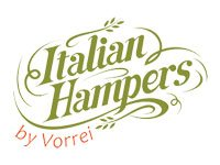 Italian Hampers by Vorrei