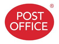 Post Office Home Insurance