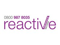 Reactive Insurance Solutions