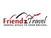Friendz Travel