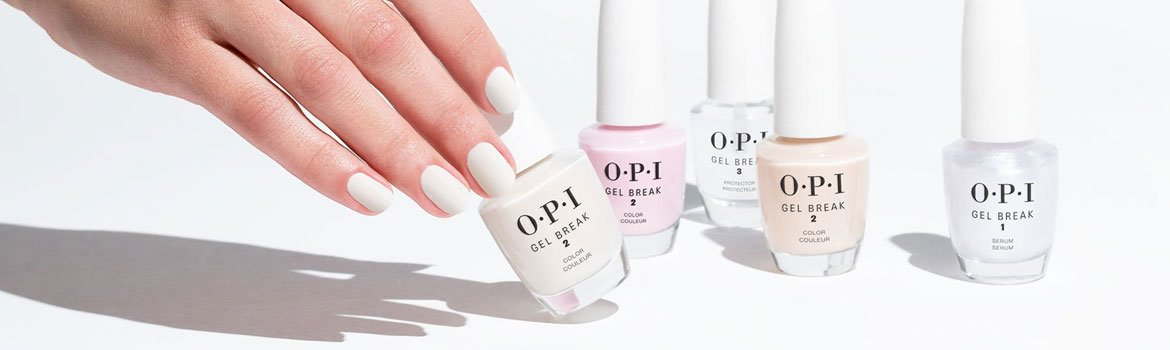 Fundraise with OPI