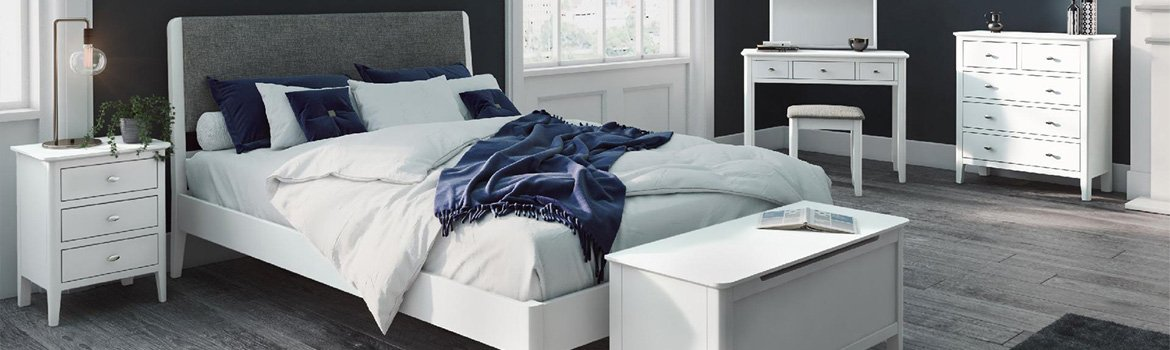 Fundraise with Roseland Furniture