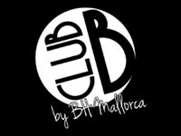 Club B by BH Mallorca