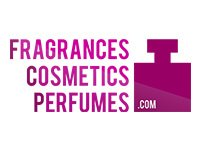 Fragrances Cosmetics Perfume