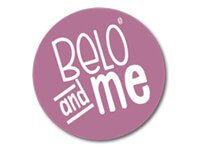 Belo and Me
