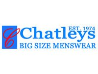 Chatleys
