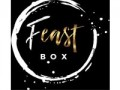 FeastBox