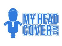 MyHead Cover