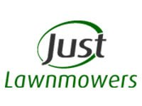 Just Lawnmowers