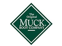 Muck Boot Company