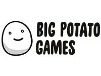 Big Potato Games