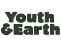 Youth & Earth