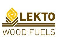 Lekto Woodfuels