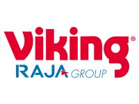 Offer from Viking