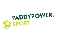 Paddy Power Sportsbook