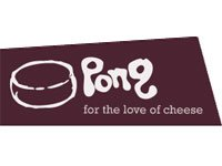 Pong Cheese