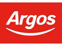 Raise up to 5.00% at Argos