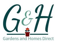 Gardens & Homes Direct