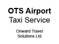 OTS Airport Taxis