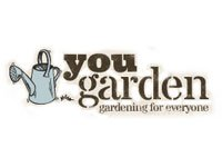 Offer from You Garden