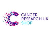 Cancer Research UK Online Shop