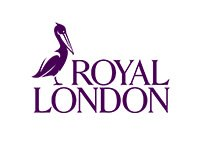 Royal London Over 50's Life Insurance