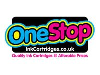 One Stop Ink Cartridges