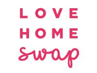 Love Home Swap