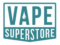 Vape Superstore