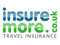 InsureMore Travel Insurance