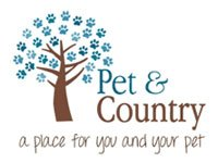 Pet & Country Store