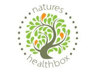 Nature's Healthbox