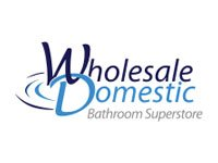 Wholesale Domestic