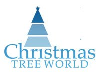 Christmas Tree World
