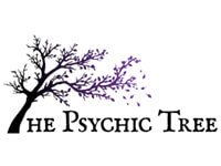 The Psychic Tree