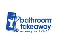 Bathroom Takeaway