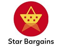 Star Bargains