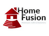 Home Fusion Online