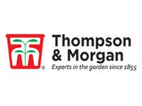 Offer from Thompson & Morgan