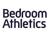 Bedroom Athletic