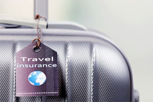 Getting the Best Travel Insurance