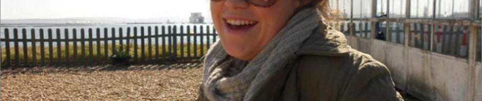 Jennie Bromell
