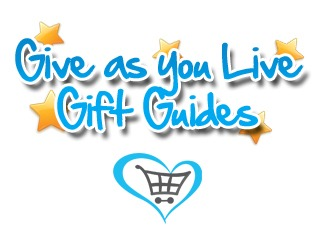 gift_guides (2)
