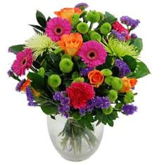 Image result for john lewis flowers