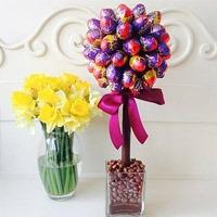 cadburytree